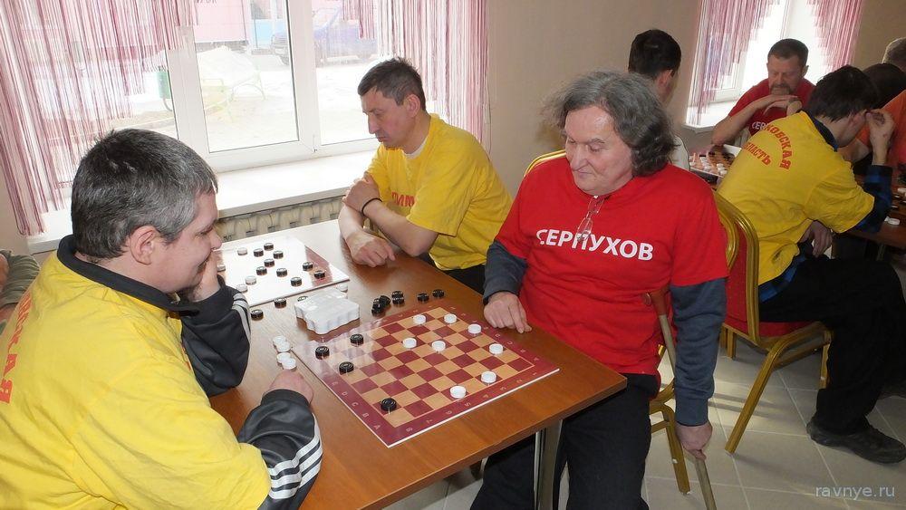 Денисов Борис